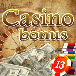 Geen storting bonus casino mgm casino address detroit mi