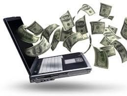 Gratis geld zonder storten
