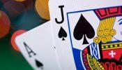 gratis_blackjack_geld