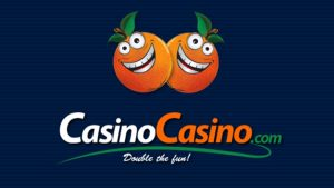 CasinoCasino geen storting