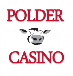 Polder casino geen storting